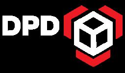 DPD logo na strone Eroticgo