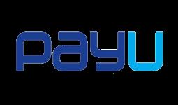 PayU logo na Eroticgo