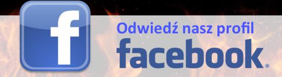eroticgo facebook