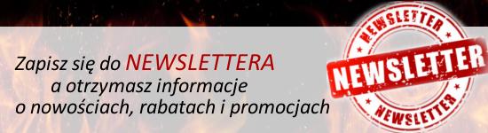 eroticgo newsletter