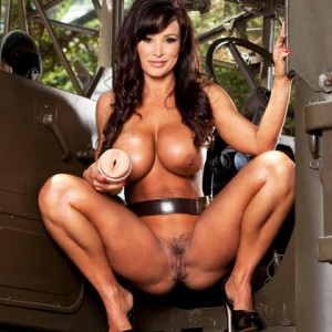 rosa escort lisa ann fleshlight