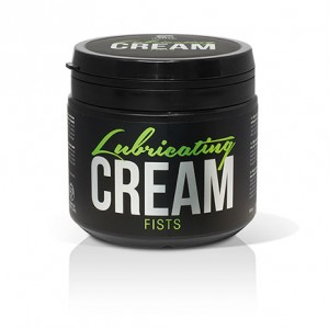 cbl-cream-fist-500ml