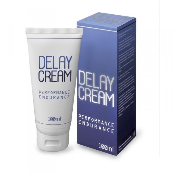 Cobeco Delay Cream (100ml)