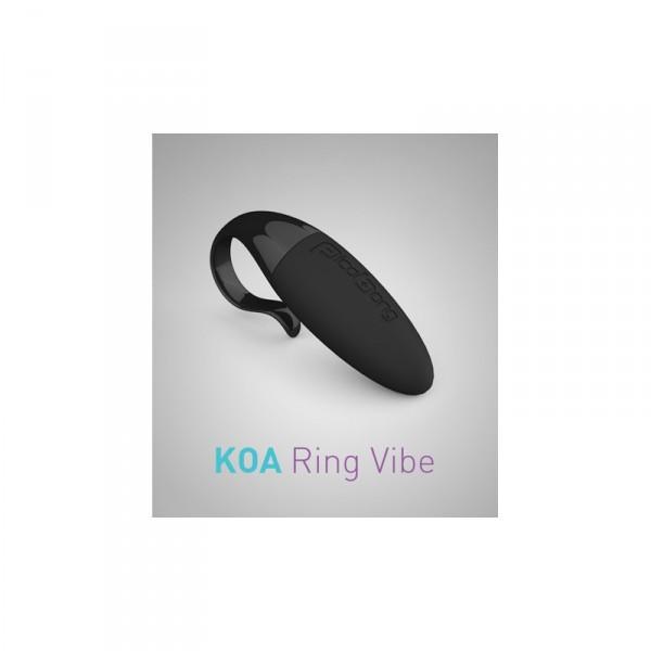 Koa Black