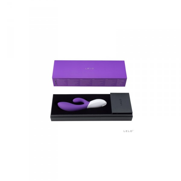 Ina 2 Purple EU