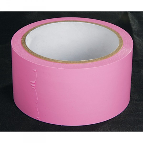 Bondage Tape 20m Roll