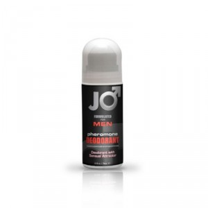 JO Man to Woman Pheromone Deodorant