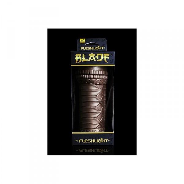 Blade by Fleshlight