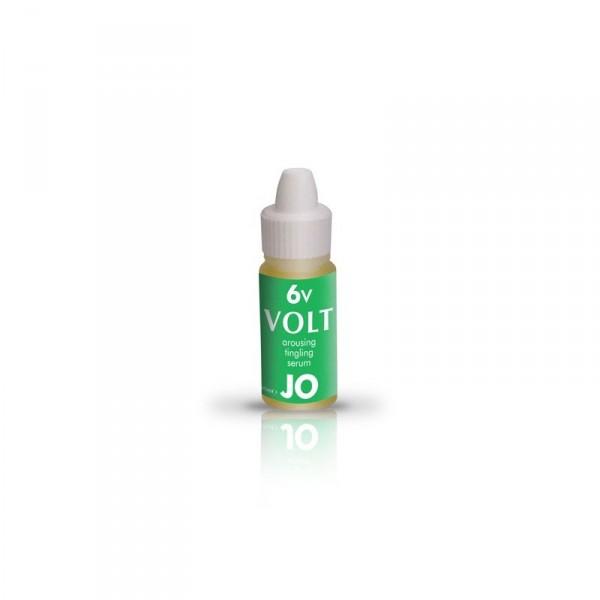 System JO - Volt 6VOLT 5 ml