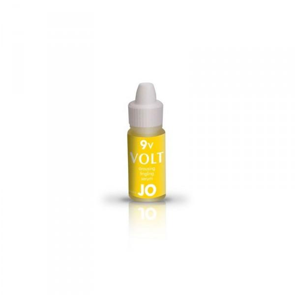 System JO - Volt 9VOLT 5 ml