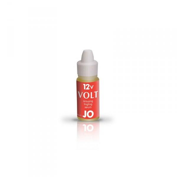 System JO - Volt 12VOLT 5 ml